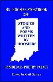 HS - Hoosier Storybook - Gail Galvan