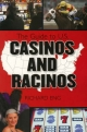 Complete Guide to U.S. Casinos and Racinos - Richard Eng