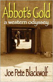 Abbot's Gold