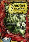 Tales of the Winglord Kingdom: Is Forgiveness Possible Under the Blanket of Curse and Seduction?