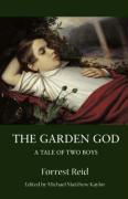 The Garden God: A Tale of Two Boys