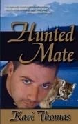 Thomas, Kari: Hunted Mate