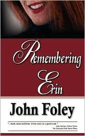 Remembering Erin - John Foley