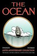 The Ocean: 100th Anniversary Collection