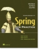 Spring in Practice - Willie Wheeler; Joshua White