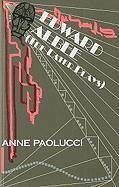 Edward Albee: The Later Plays - Paolucci, Anne