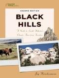 Black Hills - Kirschenmann, Jay