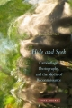 Hide and Seek - Camouflage, Photography, and the Media of Reconnaissance - Hanna Rose Shell