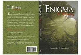 Enigma: A Mystery
