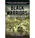 Black Warriors - Ivan J Houston