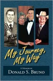 My Journey, My Way