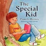 The Special Kid