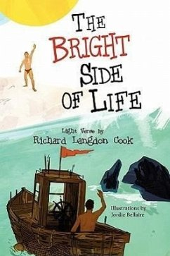 The Bright Side of Life - Cook, Richard Langdon