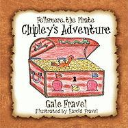 Fellsmere the Pirate, Chipley's Adventure