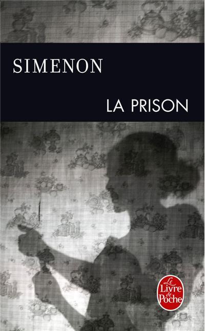 La prison - Lgf