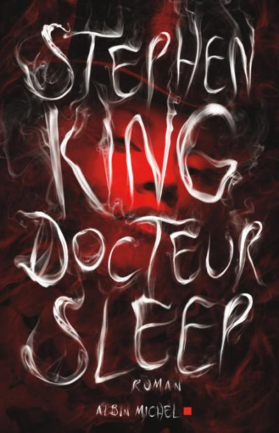 Docteur Sleep
