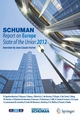 Schuman Report on Europe - Foundation Schuman;  Foundation Schuman