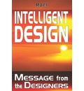 Intelligent Design - Rael