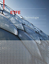 ETFE - eBook - Annette LeCuyer,
