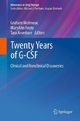 Twenty Years of G-CSF - Graham Molineux;  MaryAnn Foote;  Tara Arvedson