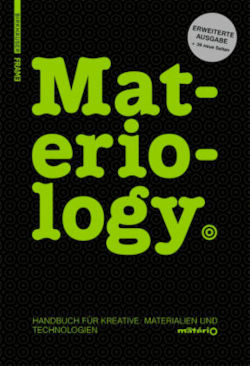 Materiology (German Edition)