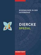 Gernandt, Peter: Diercke Spezial. Sekundarstufe 2