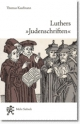 Luthers