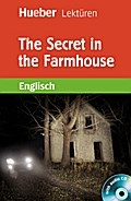 The Secret in the Farmhouse: Lektüre