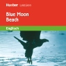 Blue Moon Beach - Hörbuch zum Download