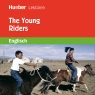 The Young Riders - Hörbuch zum Download
