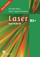 Laser B1+ (3rd edition) - Steve Taylore-Knowles; Malcolm Mann