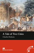 Dickens, Charles: A Tale of Two Cities