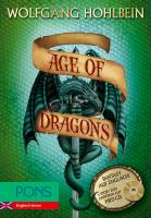 "PONS Wolfgang Hohlbein ""Age of Dragons"""