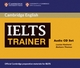 IELTS Trainer - Louise Hashemi; Barbara Thomas