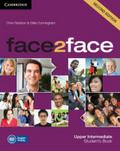 face2face (2nd edition)