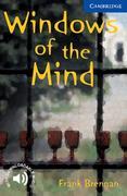 Brennan, Frank: Windows of the Mind