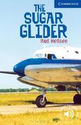 Nielsen, Rod: The Sugar Glider