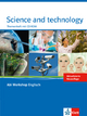 Science and technology - Katja Krey; Harald Weisshaar