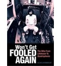 Won't Get Fooled Again: The Who from Lifehouse to Quadrophenia - Richie Unterberger