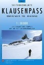 Klausenpass: AND Lach