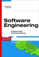 Software Engineering - Gustav Pomberger;  Wolfgang Pree