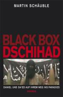 Black Box Dschihad