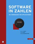 Harry M. Sneed;Manfred Baumgartner;Richard Seidl: Software in Zahlen