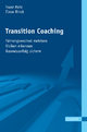 Transition Coaching - Franz Metz;  Elmar Rinck