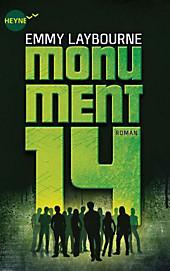 Monument 14 Bd.1
