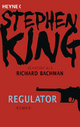 Regulator - Stephen King