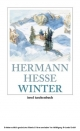 Winter - Hermann Hesse