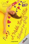 Angela Waidmann: A Mobile Love Affair - Liebespost per SMS