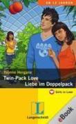 Yvonne Hergane: Twin-Pack Love - Liebe im Doppelpack