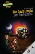 Jan Schuld: The Devil Laughs - Der Teufel lacht